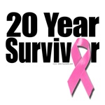Breast Cancer Survivor Design 2