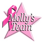 Breast Cancer Survivor Team Design 2