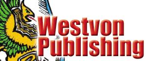 Westvon Publishing