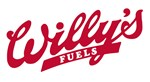 Willys Fuels
