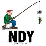 NDY-Fishing
