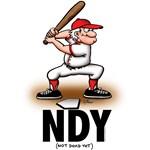 NDY Baseball