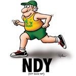 NDY Runner