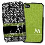 iPhone and iPod Cases