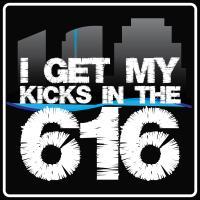 Kicks in the 616