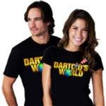 Dartoid's World Apparel