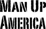 Man Up America