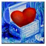 Treasure Chest of Love