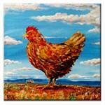 Willie's Chicken