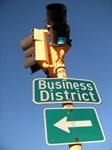 Business District Stuff