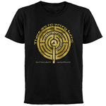 Labyrinth Shirts