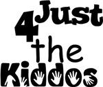 Just4 the Kiddos