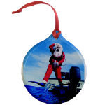 Christmas Time!! - Scuba Christmas Items
