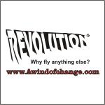 Revolution Apparel