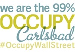 Occupy Carlsbad NM T-Shirts