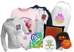 Blooming Lovely Floral Gifts