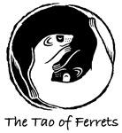 Tao of Ferrets