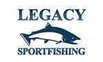 Legacy Sportfishing Collection