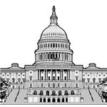 U.S.Capitol Building