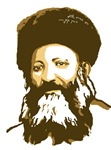 Rabbi Avraham Itzhak Hakohen Kook