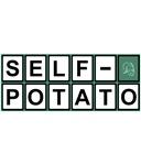 Self Potato