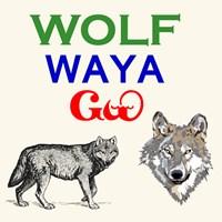 WOLF - WAYA