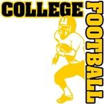 College Football (BlackGold)