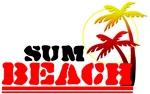Sum Beach