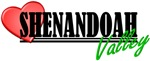 Love Shenandoah