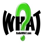 Radio WHAT White