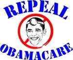 Health Care / Obamacare