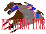It's Derby Time - 2016 Kentucky Derby Gifts and Ap