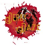 Derby Daze - Horse Racing