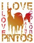 I Love Pintos