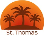 See All St. Thomas Products