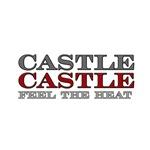 Castle TV Show