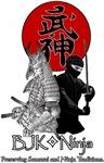 BJK Ninja Gear