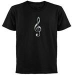 Dark Shirts Sampling