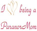 ParanorMoms