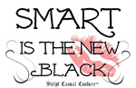 Smart Is The New Black