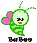 Ba-Bee!
