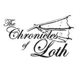 Loth Logo