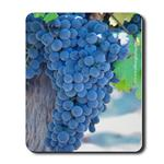 Wine Country Mousepad Gifts