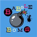 Babble Bomb
