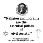 Essential Pillars