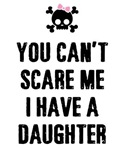 I Have A Daughter