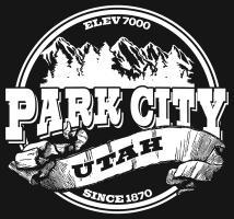 Park City Old Circle