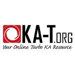 KA-T.org Logo Products