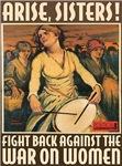 War on Women