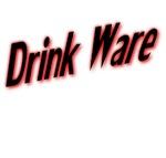 WyldStyle Radio drinkware